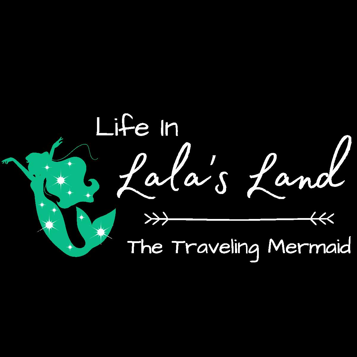 life in lalas land